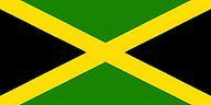 Jamaica flagSM