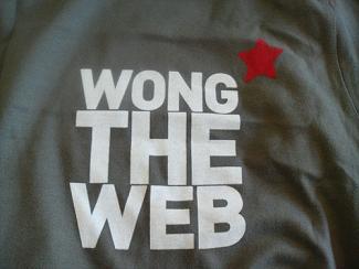 WongtheWebbyRoland