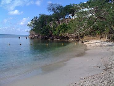 Lucea, Jamaica by Virtual BCM-Bobb & Company Marketing
