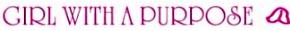 GirlPurposelogoallcopy292x31sharp