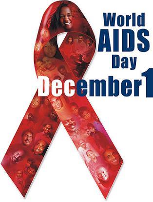 World AIDS Day by US Embassy New Delhi (via Flickr)