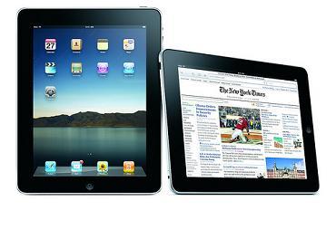 O iPad 2 Voltou E pode ser Seu by sucelloleiloes