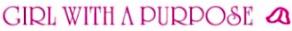 GirlPurposelogoallcopy292x31