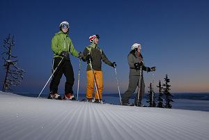 Trysil Ski Resort by Skistar Trysil