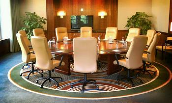 Servcorp Meeting Spaces