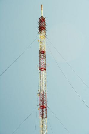 Jamaica telecoms changes