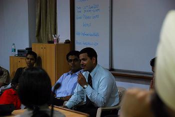 Startup Sunday Mumbai India