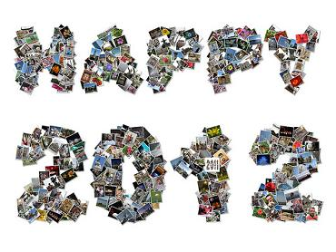 Happy 2012 by SamwiseGamgee69