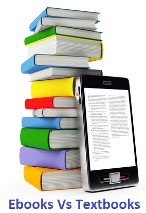 Cheaper Way to Access Textbooks